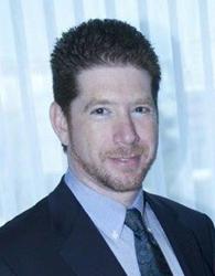Dr. Joshua Kreithen