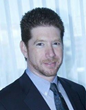 Holcomb – Kreithen Plastic Surgery's Dr. Joshua Kreithen Chosen to Consult to Ethicon, a Johnson & Johnson Company