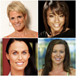 Gold Medal Moms, PMG Sports' Newest Program for Brands to Impact Mothers!