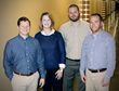 Shafer, Kline & Warren Appoints Future-Focused Executive Leadership Team