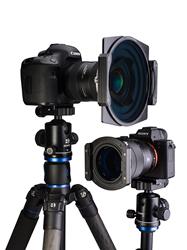 Vu 75mm & 150mm Professional Filter Holder
