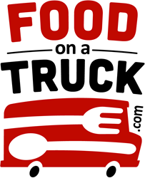 Food on a Truck
