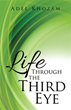 Book Takes Readers on Journey to Seek Life's Truth