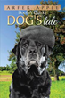 Author Arfer Apple unveils comical world of dogs