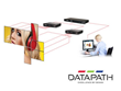 Datapath appoints EET Europarts as official distributor