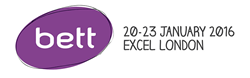Quadrant2Design are set for a successful show at Bett 2016