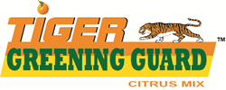 Global Agriculture Firm H.J. Baker Launches New Citrus Greening...