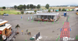 OxBlue Construction Camera Used at Solar Decathlon 2015, Where Stevens Institute of Technology Wins First Place