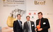 Tronics' standard product range GYPRO® wins the Industrial Innovation of the Year Award