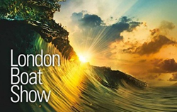 Quadrant2Design is set for success at the 62nd London Boat Show