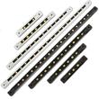 VOLT® Lighting Launches LED Hardscape Lights that Provide Improved Uniformity of Illumination for Landscape Lighting Applications