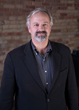 Brian Edwards, Publisher of MiBiz