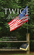New Xulon Book For Veterans Battling Re-Entry Into Civilian Life
