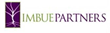 Imbue Partners Launches Grant Writing Services
