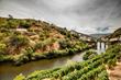Douro by matseye