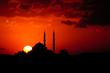Istanbul by Matthias Rhomberg
