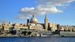 Valletta by Emma Pidduck