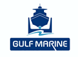 Gulf and Hendry Marine Consolidate Operations, Creating Maritime Services Leader