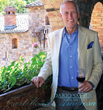 Castello di Amorosa Offers New Tour for $20,000
