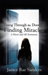 New Xulon Autobiography: Finding Miracles Through God's Word