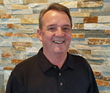 Steve Holt Joins Lazydays RV as Retail Sales Director