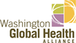 Washington Global Health Alliance