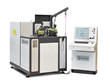 QUINTUS® Hot Isostatic Press to Support Innovative Research at Oak Ridge National Laboratory