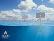 APRA-E EHD Offshore Wind Energy Farm