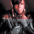 Former No Limit Records R&B Recording Artist, Annyett Royale, to Headline Show on her Birthday at Celebrity Hot Spot