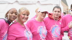 AFR breast cancer 5K