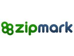 www.zipmark.com