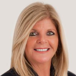 Karen O'Boyle
