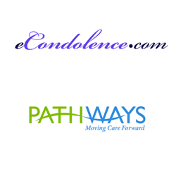 eCondolence_Pathways