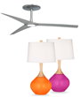 This Old House Magazine Names Lamps Plus Designs to List of the 100 Best New Home Products of 2015