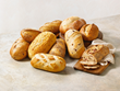 Lantmannen Unibake Announces Sustainability Initiatives' Progress, Including Reaching 2020 Goals Early and Joining Earth Statement