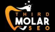 Third Molar SEO Launches a User-Centric, Mobile Friendly Website