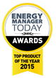 Schneider Electric's Resource Advisor Earns Top Product of the Year Award from Energy Manager Today