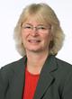 Diane Brett