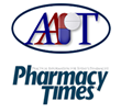 American Association of Pharmacy Technicians and Pharmacy Times® Will Feature Insights from Pharmacy Technicians in 'Our Voice'