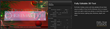 Final Cut Pro X ProTrailer Holiday Plugin from Pixel Film Studios.