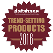 The Trend-Setting Products in Data Management and Analysis for 2016