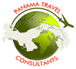 Panama Travel Consultants Promotes International Cooperation
