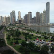 Panama Vacations