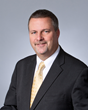 Michael East Joins Cherry Bekaert as Manager in the Fraud & Forensics Services Practice