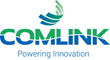 Comlink Powers Greater Lansing Launched Event Celebrating Local Business Innovation