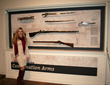 Center of the West Reopens Popular Smithsonian Firearms Exhibit