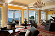 The Key to Luxury Experience at The Sagamore Resort is the Key to All the Heart Desires
