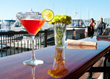 City of Five Drinks: Pensacola Bay Area's Cocktail Culture as Diverse as its 450-Year History