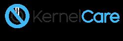 KernelCare logo