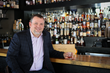Derek Gamlin, Gamlin Restaurant Group Proprietor